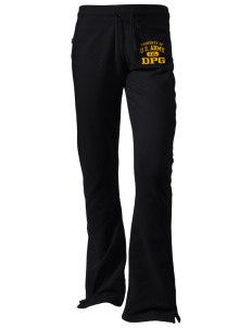 Darmstadt Holloway Women's Axis Performance Sweatpants