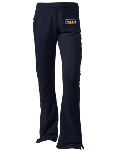 Vicenza/Caserma Ederle Holloway Women's Axis Performance Sweatpants