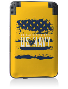 China Lake Naval Air Weapons Station Kindle Keyboard 3G Skin