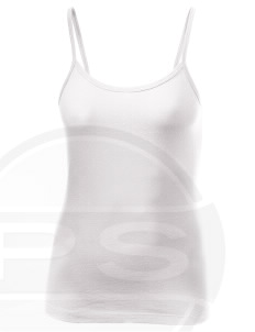 Camp H.M. Smith Women's Louise Longer Length Tank