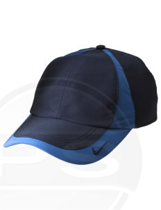 Yorktown CG Reserve Training Center Embroidered Nike Golf Colorblock Cap