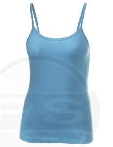 Bellows AFB Women's Louise Longer Length Tank