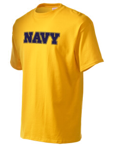 U.S. Navy Men's Essential T-Shirt