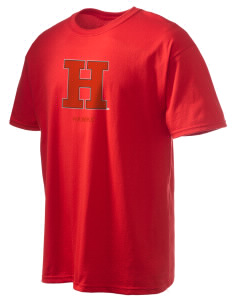 University of Hartford Hawks Ultra Cotton T-Shirt
