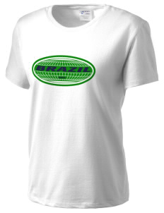 Brazil Women's Essential T-Shirt