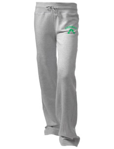 Moldova Women's Sweatpants