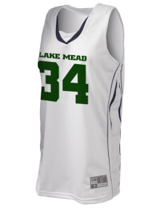 Lake Mead National Recreation Area Holloway Women's Piketon Jersey