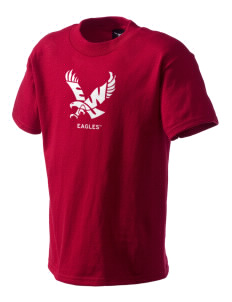 Eastern Washington University Eagles Kid's T-Shirt