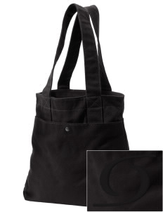 NextDocs Conshohocken Embroidered Alternative The Berkeley Tote