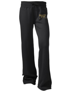 Pierpont Community & Technical College C&TC Women's Sweatpants