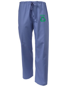 Atlanta Scrub Pants
