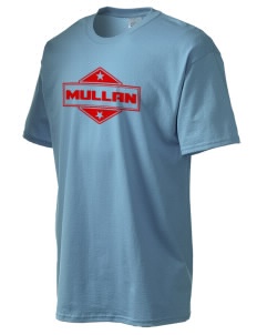 Mullan Men's Essential T-Shirt