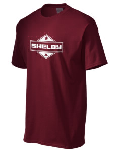 Shelby Men's Essential T-Shirt