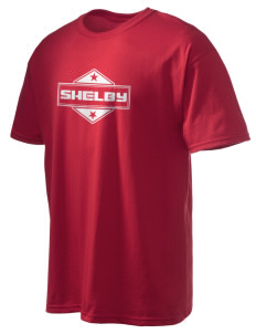 Shelby Ultra Cotton T-Shirt