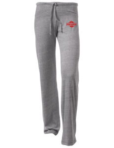 Pinckney Alternative Women's Eco-Heather Pants