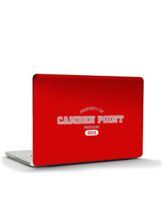 "Camden Point Apple MacBook Pro 17"" & PowerBook 17"" Skin"