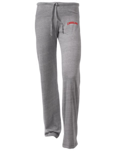 Canalou Alternative Women's Eco-Heather Pants