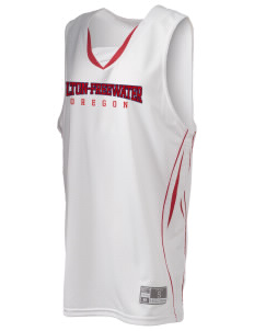 Milton-Freewater Holloway Women's Piketon Jersey