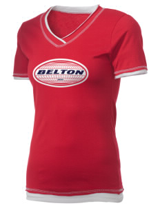 Belton Holloway Women's Dream T-Shirt