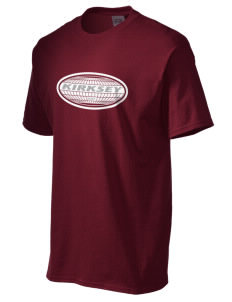 Kirksey Men's Essential T-Shirt