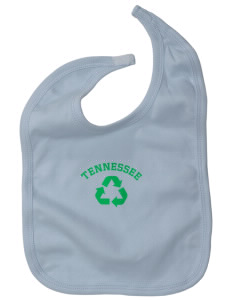 Munford Baby Interlock Bib