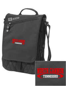 North Cannon Embroidered OGIO Module Sleeve for Tablets