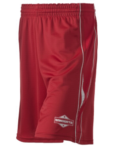 "Sandgate Holloway Women's Piketon Short, 8"" Inseam"