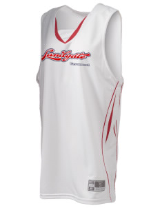 Sandgate Holloway Women's Piketon Jersey