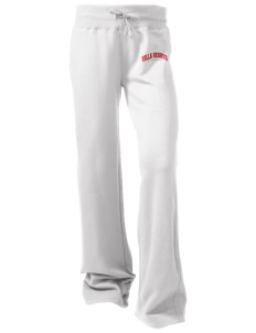 Villa Heights Women's Sweatpants