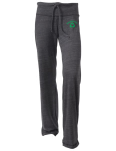 Ilwaco Alternative Women's Eco-Heather Pants