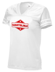 Whitelaw Holloway Women's Fame Replica Jersey