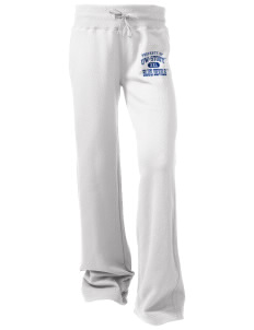 University of Wisconsin-Stout Blue Devils Women's Sweatpants