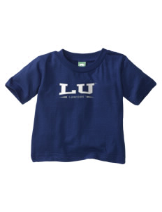 Longwood University Lancers Toddler T-Shirt