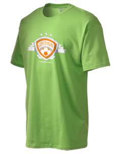 Cote d'Ivoire Soccer Men's Essential T-Shirt