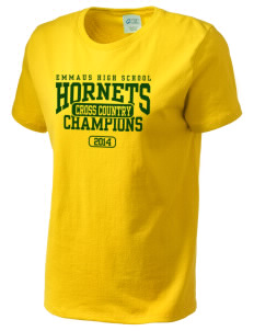 Emmaus High School Hornets Women's Essential T-Shirt