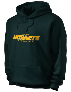 Emmaus High School Hornets Men's Hooded Sweatshirt