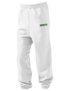 Emmaus High School Hornets Kid's Sweatpants