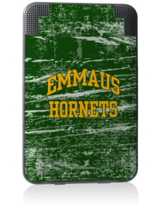 Emmaus High School Hornets Kindle Keyboard 3G Skin