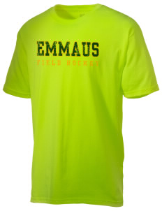 Emmaus High School Hornets Men's American Classic T-Shirt