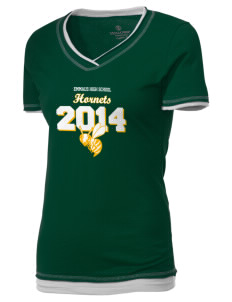Emmaus High School Hornets Holloway Juniors Dream T-Shirt