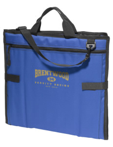 Brentwood High School Bruins Stadium Seat