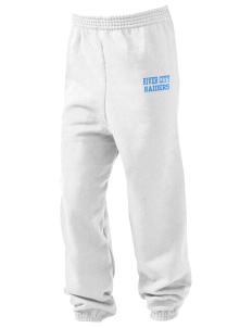 River City High School Raiders Kid's Sweatpants