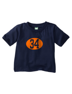 West Seattle Montessori School Globes Toddler T-Shirt