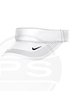 Spruce Elementary School Cougars Embroidered Nike Golf Dri-Fit Swoosh Visor