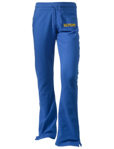 Castro Elementary School Dolphins Holloway Women's Axis Performance Sweatpants