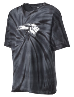 Spanaway Lake High School Sentinels Kid's Tie-Dye T-Shirt