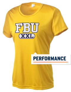 Football University Seattle Football Women's Competitor Performance T-Shirt