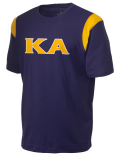 Kappa Alpha Society Holloway Men's Rush T-Shirt