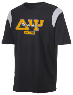 Delta Psi Holloway Men's Rush T-Shirt