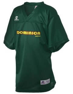 Dominica Russell Kid's Replica Football Jersey
